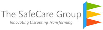 The SafeCare Group